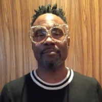 VIDEO: Billy Porter Releases New Single 'For What It's Worth' - Available to Stream Now!