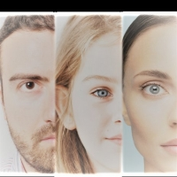 BWW Review: 4:48 PSYCHOSIS, Network Theatre Photo