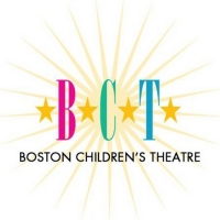Boston Children's Theatre Former Artistic Director Sues For Wages After Resigning Due Photo