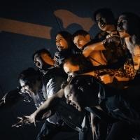 RESONANCE Makes Toronto Premiere Photo