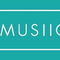 AI Startup Musiio and UK-Based Audio Network Announce Partnership