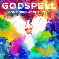Myrtle Beach's Brand New Long Bay Theatre To Present GODSPELL Outdoors Photo
