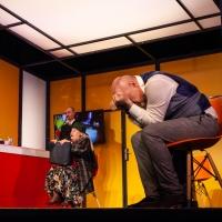 BWW Review: KASTA LA VISTA at Teatr Polski Photo