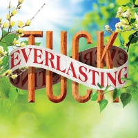BWW Review: TUCK EVERLASTING at White Plains Performing Arts Center Photo