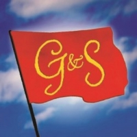 EDINBURGH 2019: BWW Review: GILBERT AND SULLIVAN'S IMPROBABLE NEW MUSICAL: LESS MISERABLE, theSpace @ Niddry Street