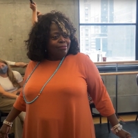 VIDEO: Get Sneak Peek of Lillias White Performing 'When You're Good to Mama' From CHI Photo