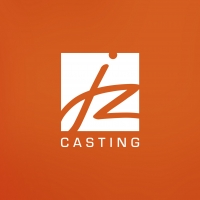 Geoff Josselson and Katja Zarolinski Have Launched  JZ Casting