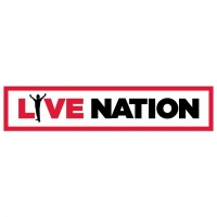 Live Nation Entertainment Schedules First Quarter 2020 Earnings Release and Teleconference