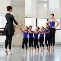 Ballet Hispanico School of Dance Announces In-Person and Virtual Summer Sessions Photo