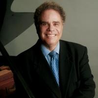 Keyboard Conversations with Jeffrey Siegel Concert Cancelled