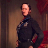 PBS to Premiere PRINCE ALBERT: A VICTORIAN HERO REVEALED Photo