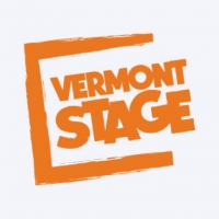 Vermont Stage Cancels Shows Due to Covid-19 Photo