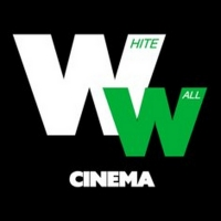 BWW Feature: White Wall Cinema Supplies a Socially Distanced Summer Screen in Brighto Photo