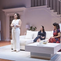 BWW Review: Portland Stage Opens Season with THE CLEAN HOUSE Photo