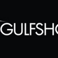Gulfshore Playhouse Has Announced Their 2020-21 Season Photo