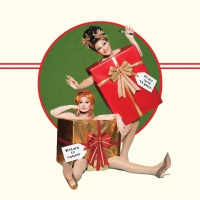 BWW Review: ALL I WANT FOR CHRISTMAS IS ATTENTION, O2 Forum Kentish Town