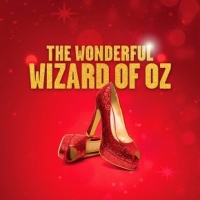 Tron Theatre Postpones THE WONDERFUL WIZARD OF OZ Panto