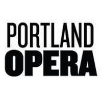 Portland Opera Announces Reimagined 2020/21 Season Photo