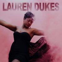 Lauren Dukes Announces Debut Self-Titled EP Out Sept. 2 Photo