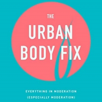 BWW Interview: Larry Rogowsky Talks New Book THE URBAN BODY FIX: EVERYTHING IN MODERA Album