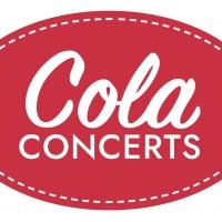 Cola Concerts Announces $20 Ticket Deal Photo