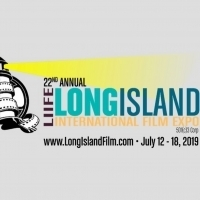 Long Island International Film Expo Announces Award Winners at Closing Event Photo