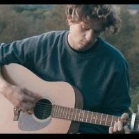 October Drift Share 'Forever Whatever' Acoustic Video