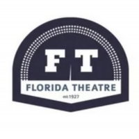 Florida Theatre Will Undergo Seating Renovations This Year Photo