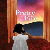 BWW Review: PRETTY FIRE at Blackfriars Theatre Photo