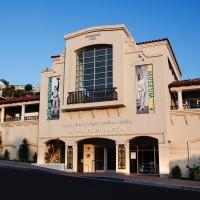 Experience Catalina Island Museum's Art Exhibits From Anywhere Through Virtual Progra Photo