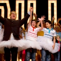 BWW Blog: Elton John's Contribution to Theatre Photo