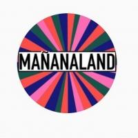 "Step Into the World of Mañanaland �"" A New Multi-Disciplinary Experience by Pedro R Photo"
