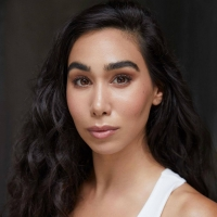 BWW Interview:  Bianca Baykara Photo