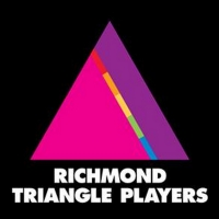 Richmond Triangle Players Announces Finalists for So.QUEER PLAYWRIGHTS' FESTIVAL Photo