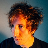 Christian Loffler Releases 'Parallels' Remixing App Photo