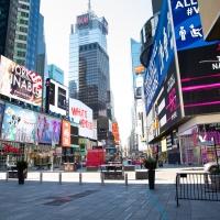 NYC Arts Institutions Seek Funding from Legislators with 'Revive & Rebuild' Proposal Photo