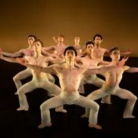 Pennsylvania Ballet Announces 2021 Digital Spring Season Photo