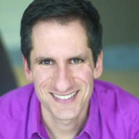 VIDEO: Seth Rudetsky Visits Backstage LIVE with Richard Ridge- Watch Now! Photo