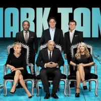 SHARK TANK Returns For 11th Season with Four New Guest Sharks