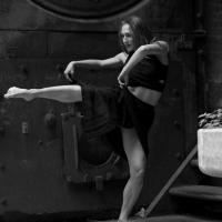 Nai-Ni Chen Dance Company Announces Virtual Dance Institute THE BRIDGE Photo
