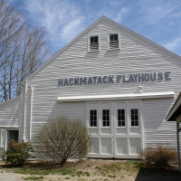 Hackmatack Cancels Season, But Will Run Camp Photo