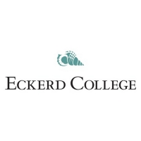 BWW College Guide - Everything You Need to Know About Eckerd College in 2019/2020 Photo