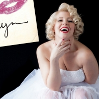Marilyn Monroe Tribute Artist Comes to Temple Theatre