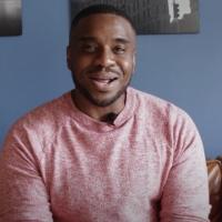 VIDEO: Denver Center for the Performing Arts Spotlights Antoine L. Smith Photo
