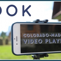 Theater 29 Presents LOOK Colorado-Made Video Plays Photo