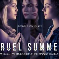 Freeform's CRUEL SUMMER Renewed for Second Season Photo
