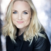 Kerry Ellis Set to Star in CATS in Taiwan Photo