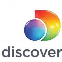 discovery+ to Stream New Limited Docuseries LAST CHANCE TRANSPLANT Photo