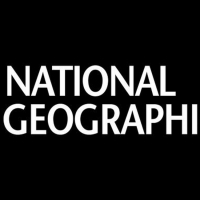 National Geographic Announces New Two-Hour Special JANE GOODALL: THE HOPE