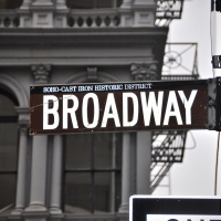 BWW Blog: Why Broadway Needs More Original Ideas Photo